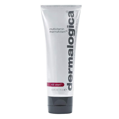 Dermalogica - MultiVitamin thermafoliant 75 ml