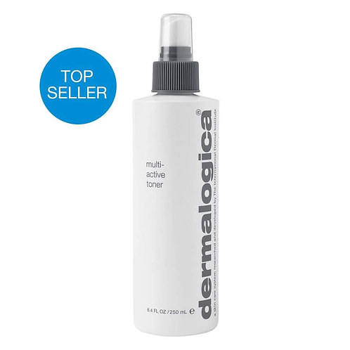 Dermalogica - Multi active toner 250 ml