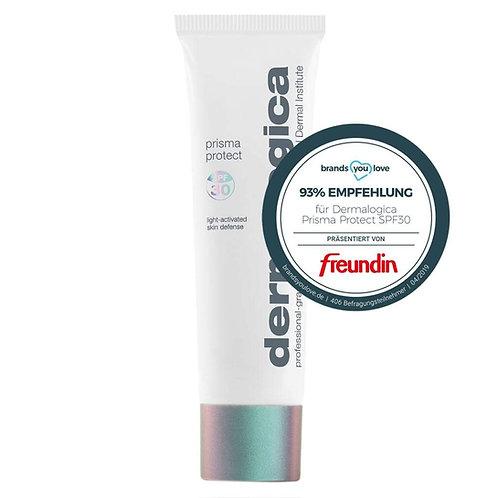 Dermalogica - Prisma protect SPF30 50 ml