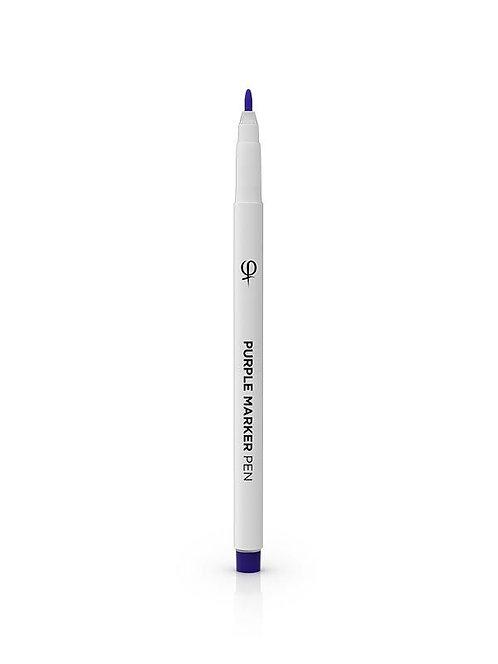PhiBrows Maker Pen | Lila