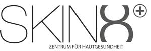 SKIN8_logo_web.png