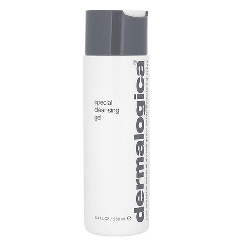 Dermalogica - Special cleansing gel 250 ml
