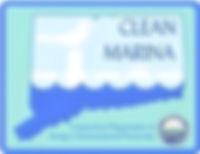 cleanmarina_largelogo_edited_edited.jpg