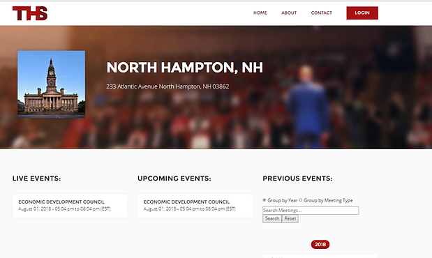 THS screenshot for website.PNG