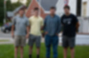 team-photogood2018.jpg