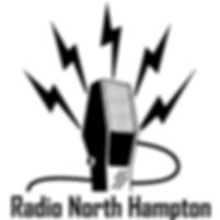 RNH logo 2160 2160.png
