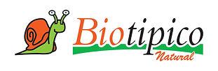 biotipico.jpg
