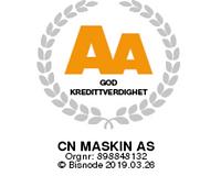 Skjermbilde 2019-03-26 kl. 10.55.28.png