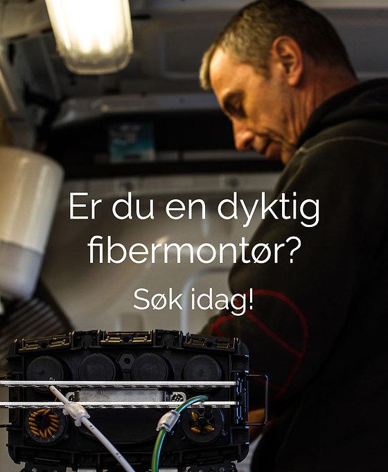 Comnet-dyktig-fibermontør?.jpg