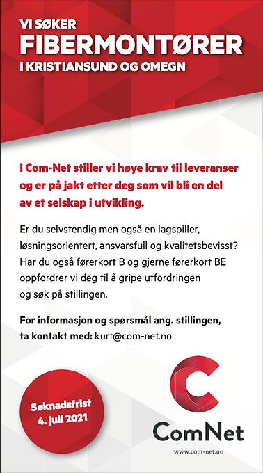 Skjermbilde 2021-06-18 kl. 08.19.59.png