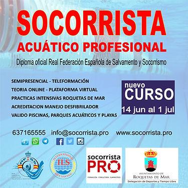 banner 1x1 ROQUETAS2.jpg