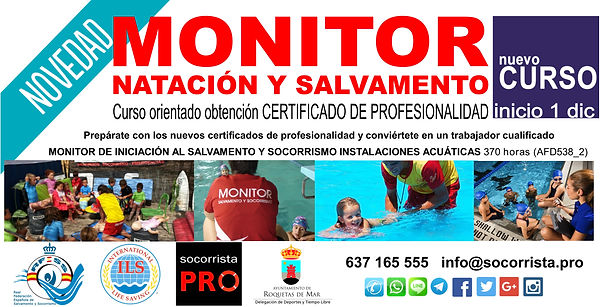 MONITOR SOS ROQUETAS.jpg