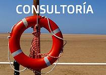 consultoria salvamento y socorrismo