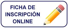 inscripcion online curso socorrista