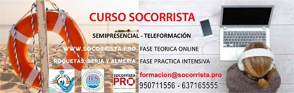 banner curso socorrista teleformacion al