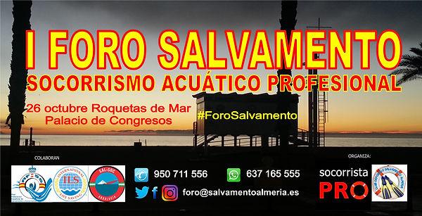 FORO SALVAMENTO 2.jpg