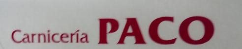carniceria Paco.jpg