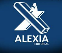 ALEXIA EDITORIAL LOGO.png