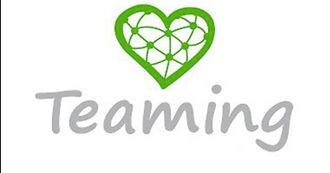 logo teaming3.jpg