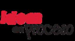 Logo-Ideas-en-Proceso-Alpha-Chico_edited.png