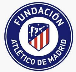 fundacion ATLETI.png
