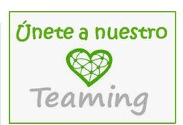 logo teaming 2.jpg