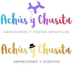 ACHUS Y CHUSITA.jpg