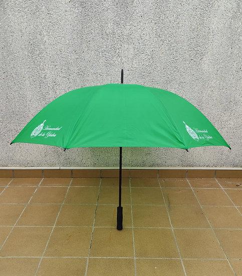 Paraguas XL Hdad de la Yedra