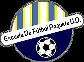 escudo 100 (3)-1.png