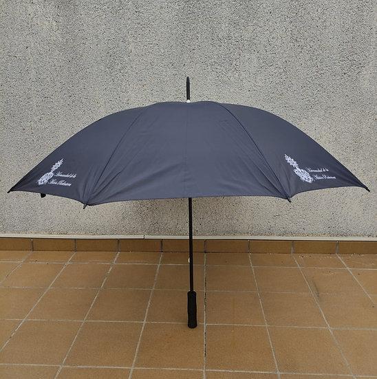 Paraguas XL Hdad de la Misión