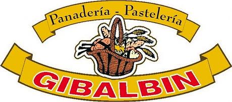 panaderia Gibalbin_logo tarjeta.JPG