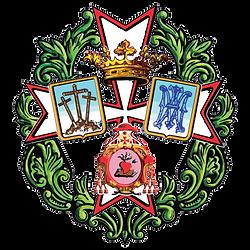 Escudo_Cristo_del_Amor_Vectorizado_1-rem
