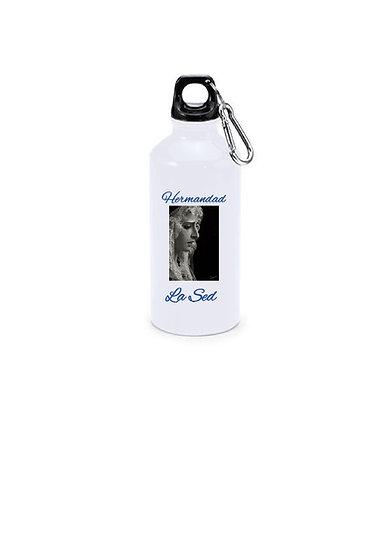 Bidón de Aluminio 400 ml Mod.3