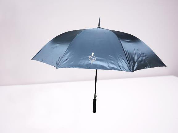 Paraguas XL Hdad de la Soledad