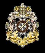 Ilustración_sin_título_1-removebg-prev