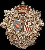 ESCUDO_DOLORES_COLOR-removebg-preview.png