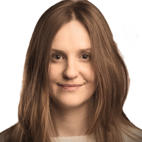Ольга Косова