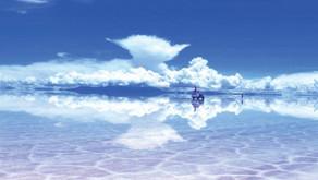 """El salar de Uyuni es elegido como uno de los """"100 mejores lugares del mundo"""" para explorar"""