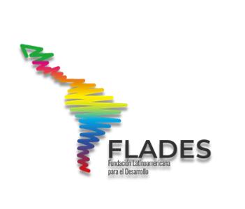 logo flades.png