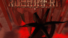 """Сингл """"Метал мёртв (Инфраморфозы) доступен для прослушивания!"""