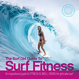 surfgirl_fitness-cover.jpg