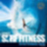 advanced_surf_fitness_ext.jpg