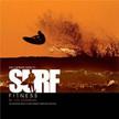 gsf-001-surf_fitness_book.jpg