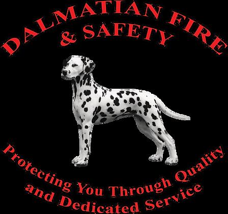 Dalmatian_Shirts_ART.png