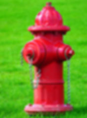 site HYDRANT PIC.jpeg