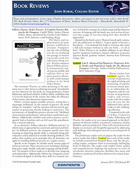ITG LIP PLYOMETRIC REVIEW 1 of 2.jpg