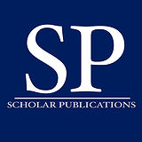 Scholar Twitter Logo_edited.jpg