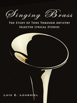 Singing Brass Front COver.jpg