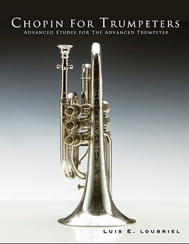 CHOPIN FOR TRUMPETERS COVER 2.jpg