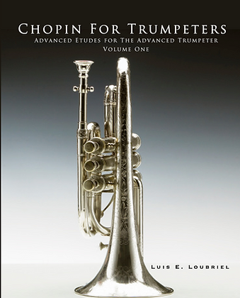 Chopin for Trumpeters